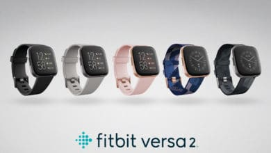 Photo of Fitbit startet Black Friday Sale